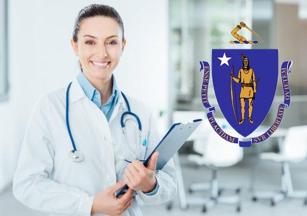 Massachusetts Health Insurance: Types & Best Plans