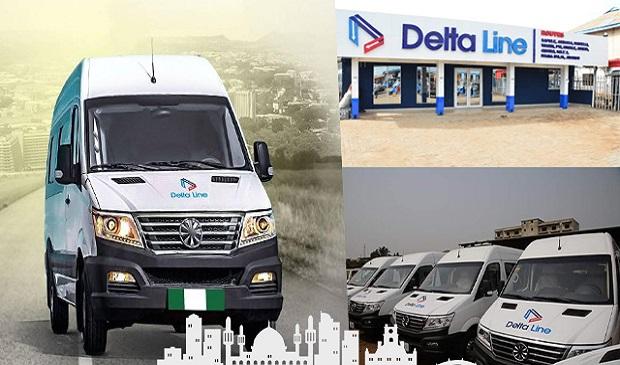 Delta Line Motors Price List Updated: Terminals & Contacts