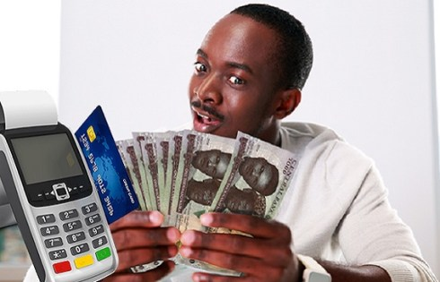 How Can I Start A POS Business In Nigeria? Guides Here