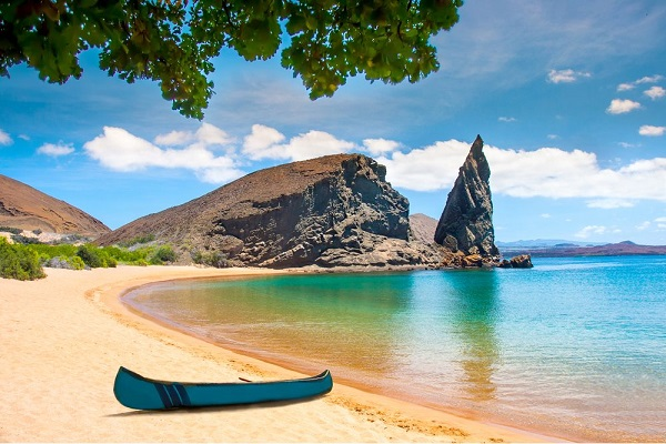 The 17 Most Beautiful Islands In The World (+Pictures)