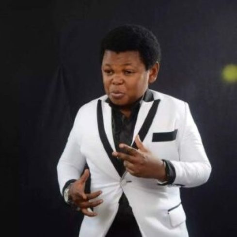 Osita Iheme 300x300 - High 10 Richest Nollywood Actors For 2020 (Web Price, Formative years and Profession)
