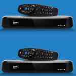 dstv explora price