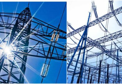 11 Electricity Distribution Companies In Nigeria