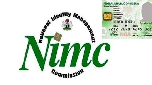 NIMC Says Telecommunication companies has been licensed to Register NIN for Nigerians