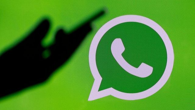 WhatsApp to switch off messages to anyone that do not accept new terms and conditions