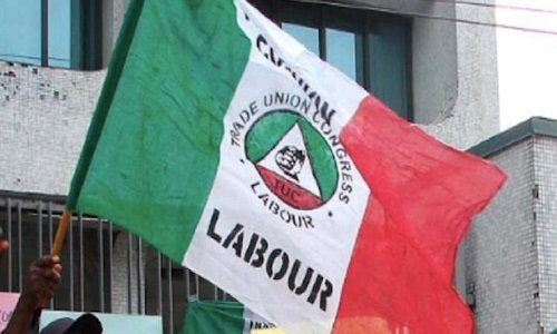 Labour Demands for 40 per cent reduction in electricity tariffs in Nigeria