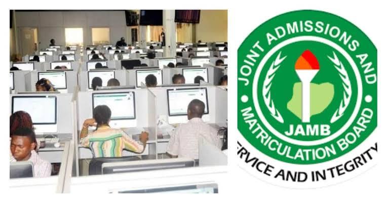 Nigerian-university-jamb