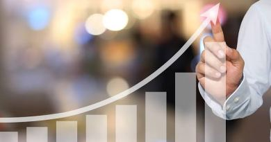 10 Ways to Increase Profits In Your Business