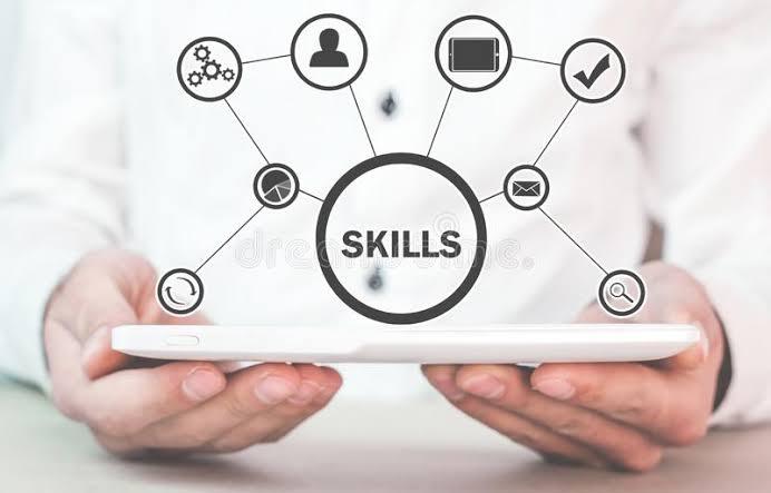 Employable skills