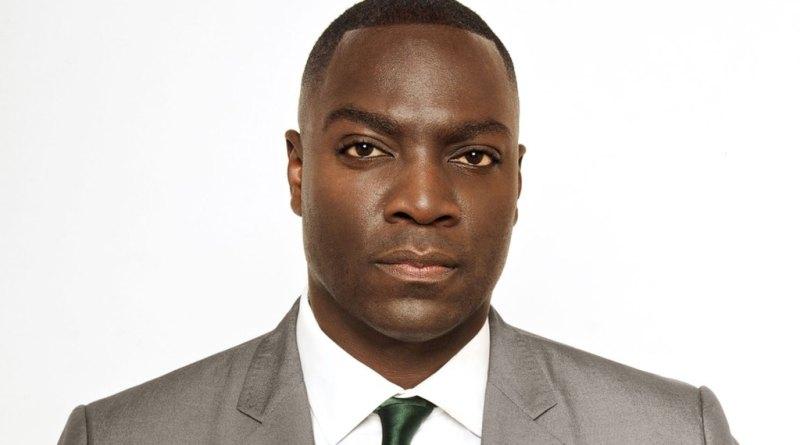 adewale-akinnuoye-agbaje-biography-career-and-net-worth
