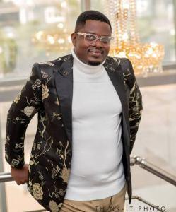 Muyiwa Ademola Biography Career and Net Worth