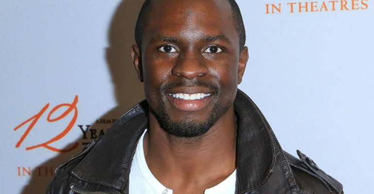 gbenga-akinnagbe-biography-career-and-net-worth