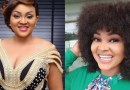 mercy-aigbe-biography-career-and-net-worth