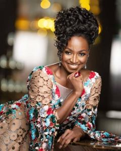 kate-henshaw-biography-career-and-net-worth
