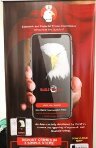 efcc-eagle-eye-app-for-online-reporting-of-economic-financial-crimes