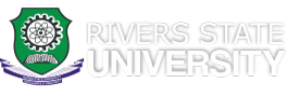 Rivers State University - Petrochemical engineering