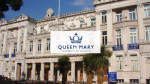 Queen Mary LLM In Paris Master Scholarships In UK
