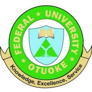 Federal University Otuoke, FUOTUOKE Admission List