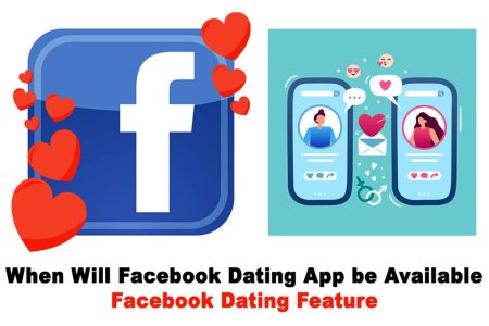 dating for marriage advice
