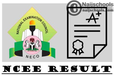 How to Check Your 2020 NECO National Common Entrance Examination (NCEE) Result | CHECK NOW
