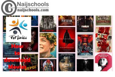 How to Download the Latest High Quality Free Bolywood & Holywood Movies on FzMovies