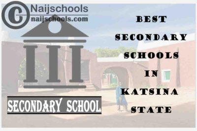 16 of the Best Secondary Schools to Attend in Katsina State Nigeria   No. 7's the Best