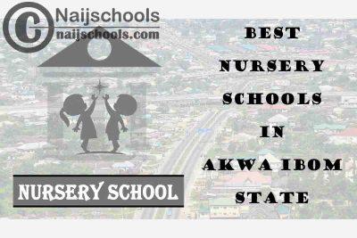 11 of the Best Nursery Schools in Akwa Ibom State Nigeria   No. 7's the Best