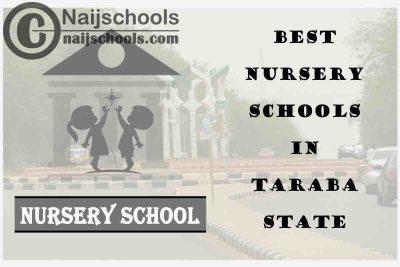11 of the Best Nursery Schools in Taraba State Nigeria | No. 6's the Best
