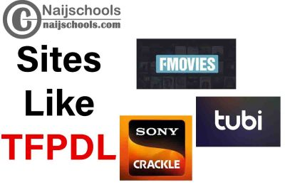 7 of the Best Sites Like TFPDL to Download Movies & TV Series | No. 3's Top Notch
