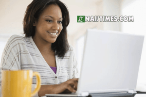 NOUN matriculates new students Photo: NOUN Matriculation for Students Admitting in Academic Year 2015-Photo: NOUN Matriculation for Students Admitting in Academic Year 2015