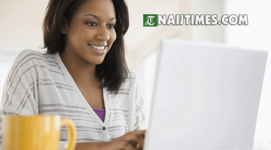 NIGERIA university Caught on Camera Messing Around In Office-Caught on Camera Messing Around In Office