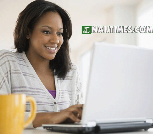 "Fela Durotoye rejects ""Read my lips, it wilL never happen"" Fela Durotoye rejects forming a pact with Atiku Abubakar-""Read my lips, it wilL never happen"" Fela Durotoye rejects forming a pact with Atiku Abubakar"