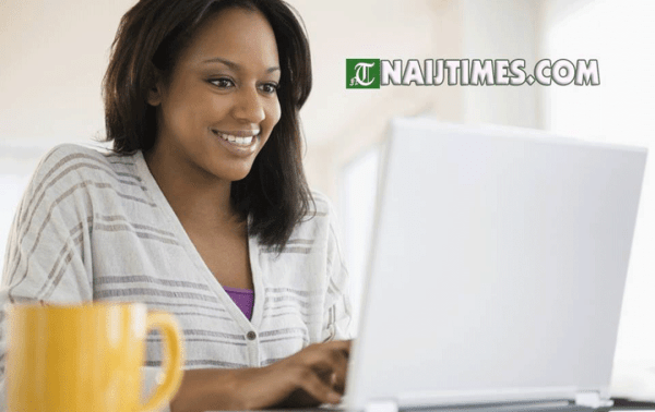 Nigerian lady pays tithe from loan, calls creditor for help after lailasnews Nigerian lady pays tithe from loan, calls creditor for help after-Nigerian lady pays tithe from loan, calls creditor for help after