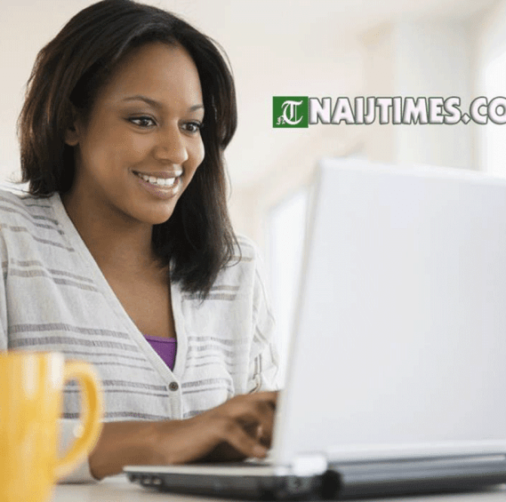 Young lady goes missing after traveling to Abeokuta to meet an online friend and the man has denied knowledge of her whereabouts-