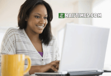 When will the new N30,000 minimum wage take effect_ lailasnews