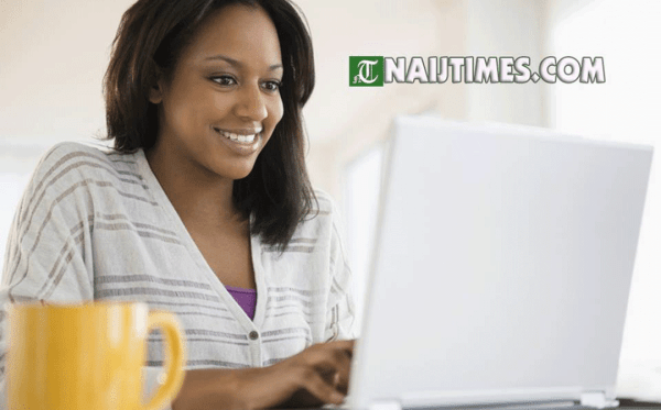 Atiku releases 'evidence' of election result from INEC website.-