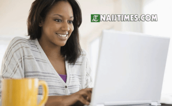 Police arrest notorious female armed robber Naijtimes Online Magazine-latest nigerian news