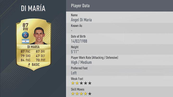 37-dimaria-lg-2x_result