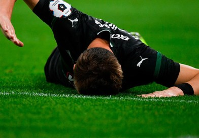 Севилья — Краснодар 3:0. Обзор матча Лиги Европы