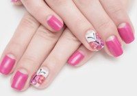 Cute Nail Designs. Give Your Inner Girl the Brush and Let ...