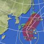 研修所 | 台風19号 | 高品質で安いネイルサロンABCネイル 研修所