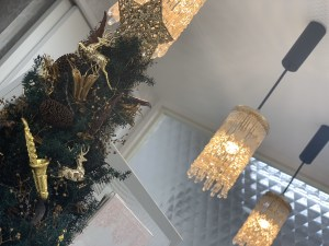 研修所 | クリスマス| 高品質で安いネイルサロンABCネイル 研修所