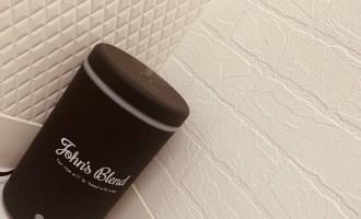 研修所 | サロンの香り | 高品質で安いネイルサロンABCネイリスト 研修所