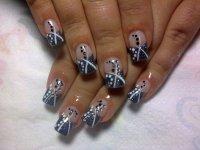 Design Ideas of Nail Art