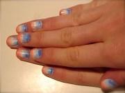 and tutorials nail art