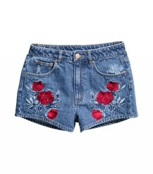 Source: http://www.whowhatwear.co.uk/embroidered-denim-trend