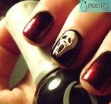 skull_ljmoo123