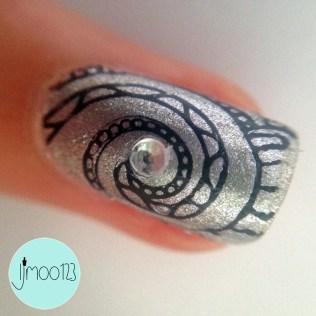 silver6_ljmoo123
