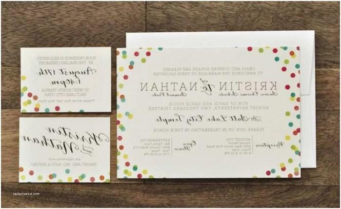 Wedding Invitation Tissue Paper Inserts For