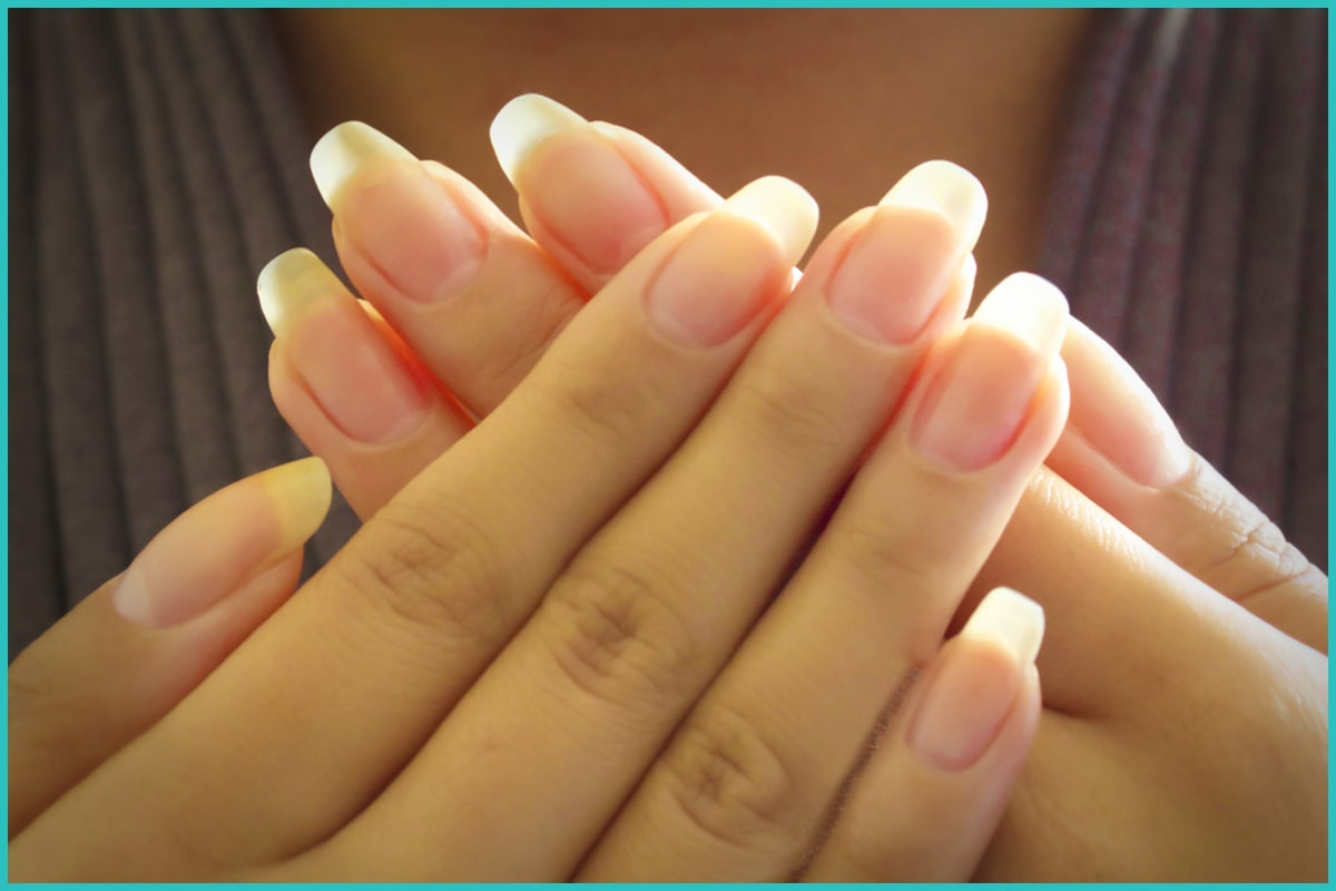 How Do You Make Your Nails Grow Overnight